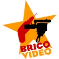 BRICOVIDEO LE BRICOLAGE EN VIDEOS